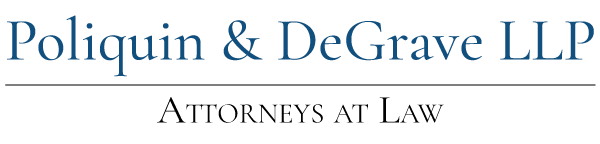 Poliquin & DeGrave LLP